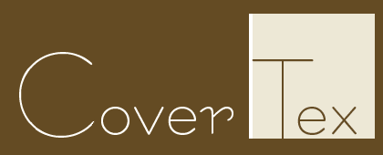 covertex logo
