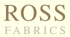 ross fabric logo